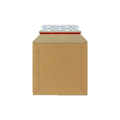 board_envelopes