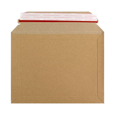board_envelopes