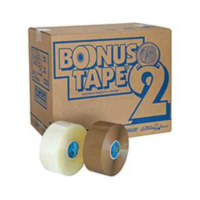 bonus-tape-dispenser