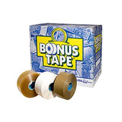 bonus-tape