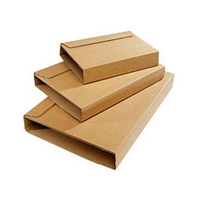 book-boxes