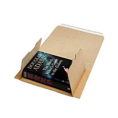 book-wrap-boxes