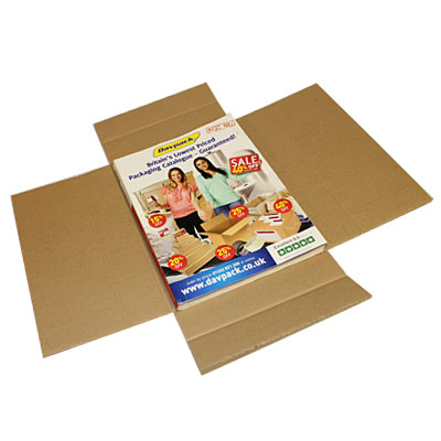 book-wrap-mailers