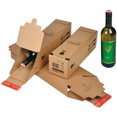 bottle-box