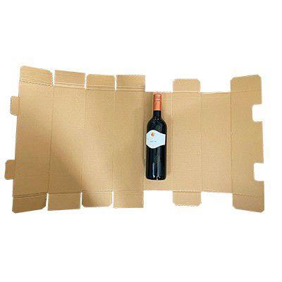 bottle-wrap