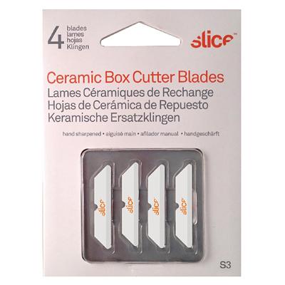box-cutter