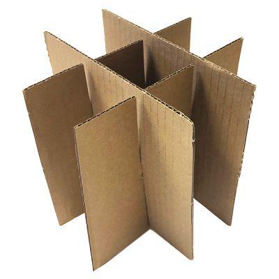 box-dividers