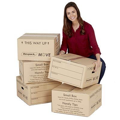 boxes-for-moving-small