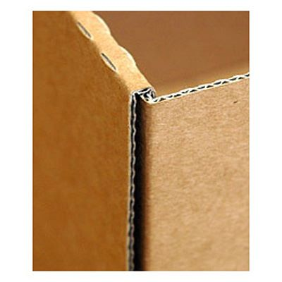 brown-fast-seal-postal-boxes