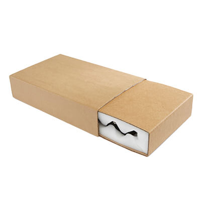 brown-foam-slider-boxes