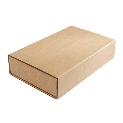 brown-foam-slider-boxes