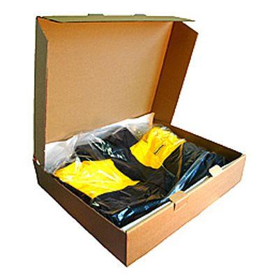 brown-garment-boxes