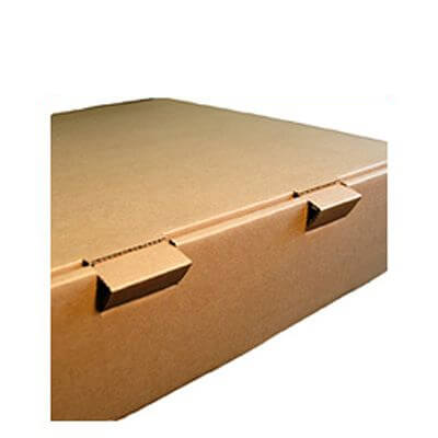 brown-garment-boxes