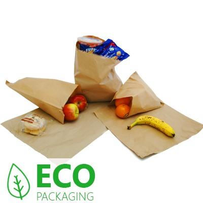 brown-paper-bags