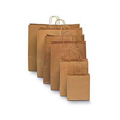 brown-paper-carrier-bags-with-twisted-handles