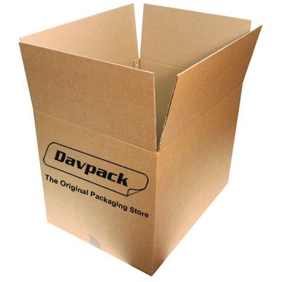 brown-single-wall-custom-boxes