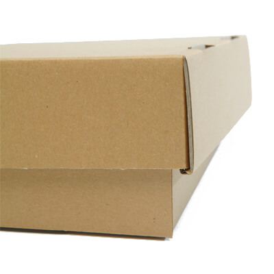 brown-telescopic-boxes