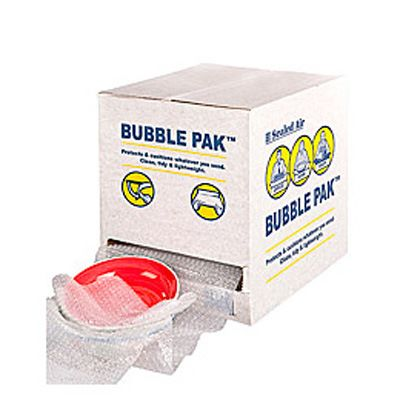 bubble-wrap-dispenser-box