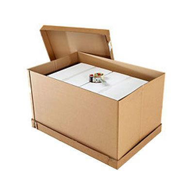 cap-sleeve-shipping-boxes
