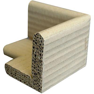 cardboard-corner-protectors