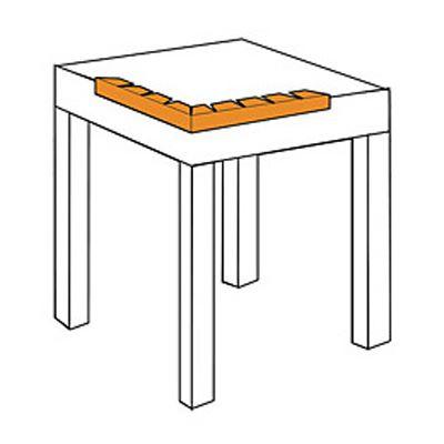 cardboard-edge-guards-rolls