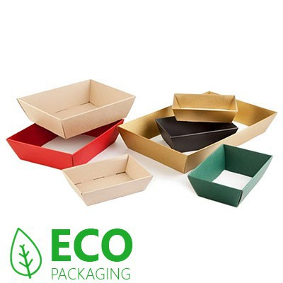 cardboard-hamper-boxes