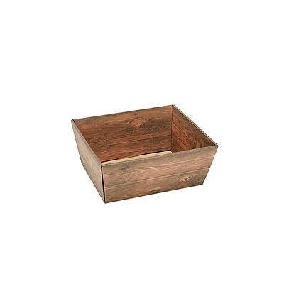 cardboard-hamper-trays