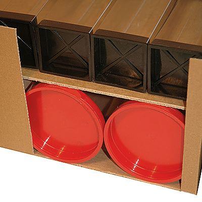 cardboard-layer-pads