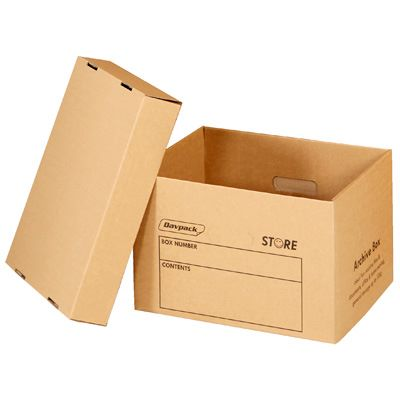 cardboard-storage-boxes