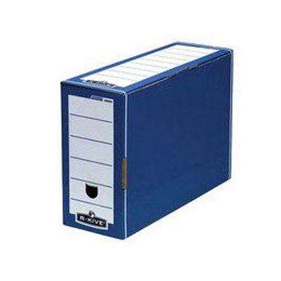 cardboard-transfer-files