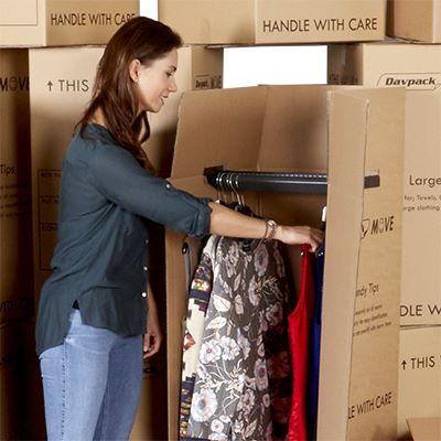cardboard-wardrobe-boxes