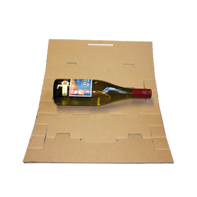 cardboard-wine-boxes