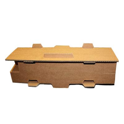 cardboard-wine-boxes