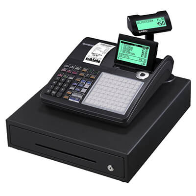 casio-se-c450-cash-register