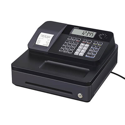 casio-se-g1-cash-register