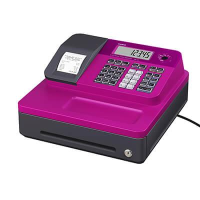 casio-se-g1-cash-register