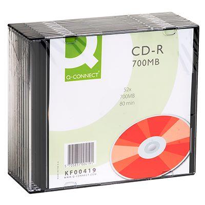 cd-r-writable-cds