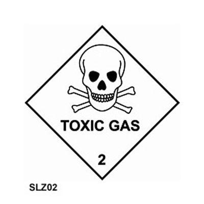 class-2-gas-hazard-labels