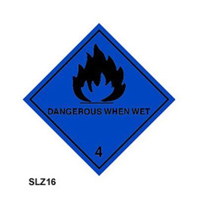 class-4-solids-hazard-labels