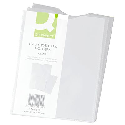 clear-display-card-holders
