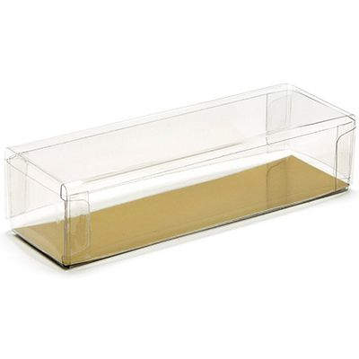clear-plastic-gift-boxes