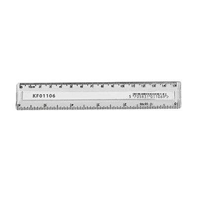 clear-plastic-rulers