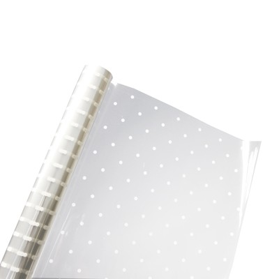 clear-wrapping-paper