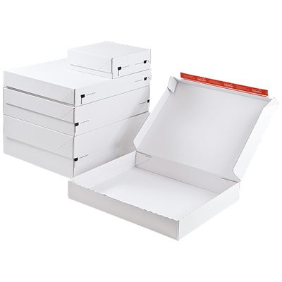 clothes-boxes