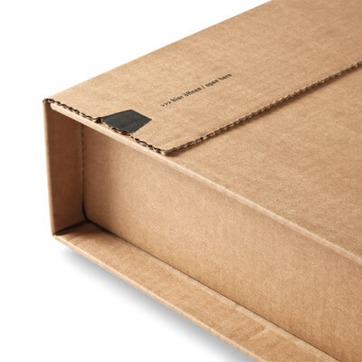 colompac-book-boxes