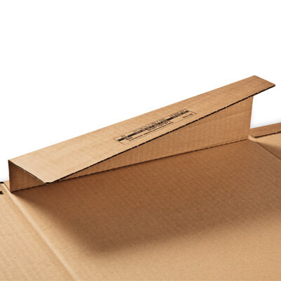 colompac-file-folder-boxes