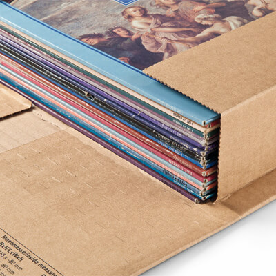 colompac-heavy-duty-book-boxes