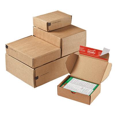 colompac-modular-postal-boxes