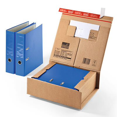 colompac-quick-erect-postal-boxes