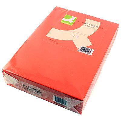 coloured-a4-copier-paper